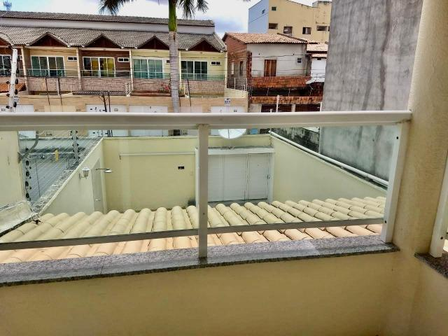 Excelente Casa no Passaré - 100% Nascente - linda - Foto 6