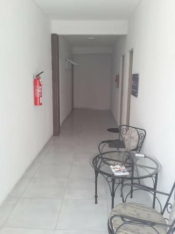 Sala comercial de 25m² na Cidade dos Funcionários - Foto 8