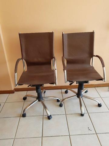 Cadeiras para Escritório - Foto 3