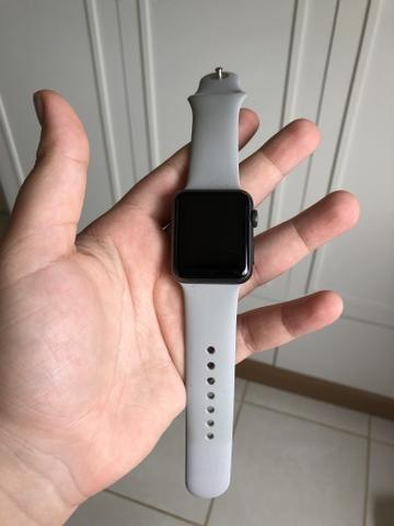 Apple Watch 38mm serie 1 - Foto 2
