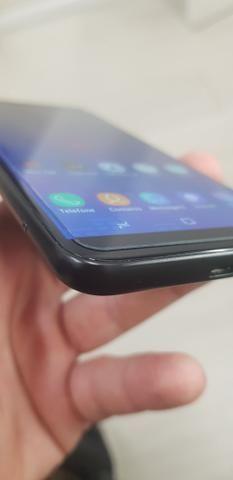Samsung J6 32gb - Foto 4
