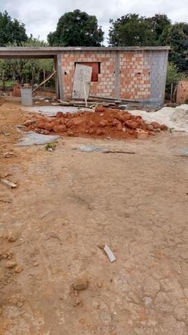 Barracão Retiro das Esmeraaldas - Foto 2