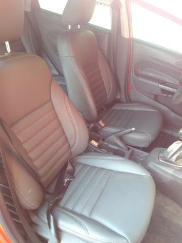 Ford Fiesta Ha 1.5 15/16 Para retirada de peças e partes - Foto 7