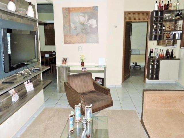 Casa residencial à venda, Abolição, Mossoró - KM IMÓVEIS - Foto 7