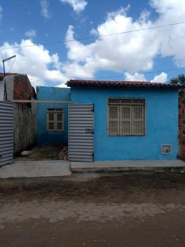 Casa 6.50 x 22 por favou leia o anucio - Foto 3