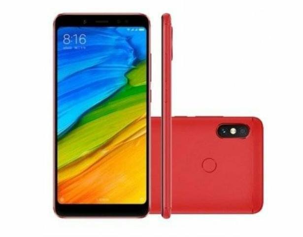 Xiaomi Redmi 5 Note 64gb