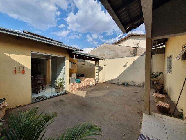 Casa, 4 quartos, Moinho dos Ventos - Foto 17
