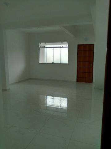 Apartamento Duplex Cobertura - Foto 5