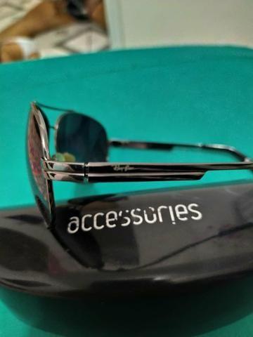 3 oculos de sol