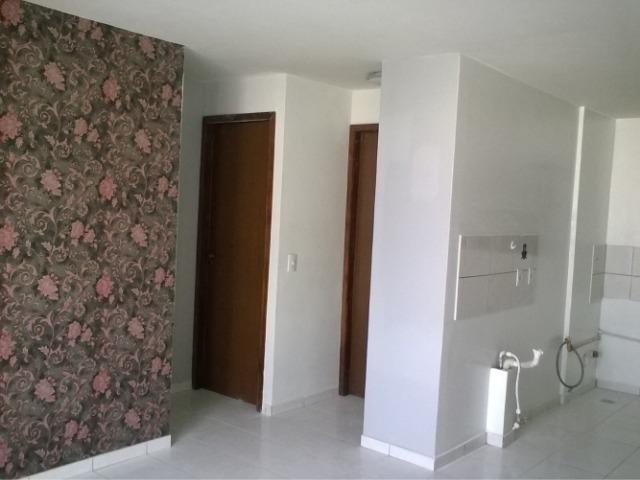 Apartamento 2Q Viver Ananindeua - Foto 2