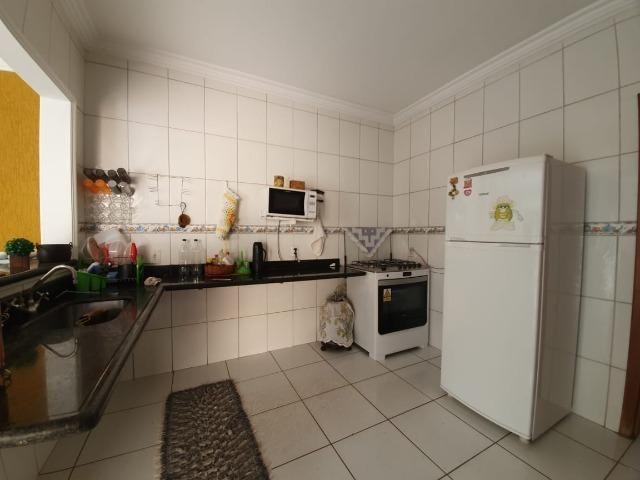 Casa, 4 quartos, Moinho dos Ventos - Foto 7