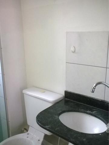Apartamento 2Q Viver Ananindeua - Foto 6
