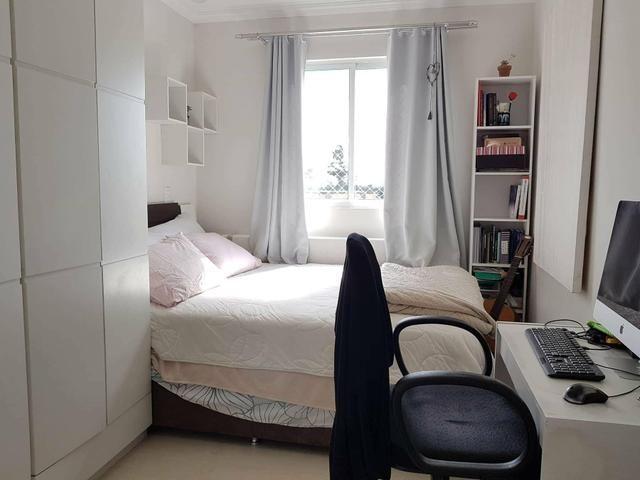 Vendo apartamento em Curitiba no CIC - Foto 2