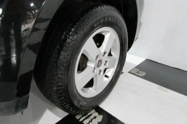 Fiat Freemont 2012 Emotion 2.4 Gasolina Automática - Foto 6