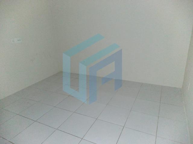 Apartamento 3 quartos, Bairro Maurício de Nassau, Caruaru - Foto 9