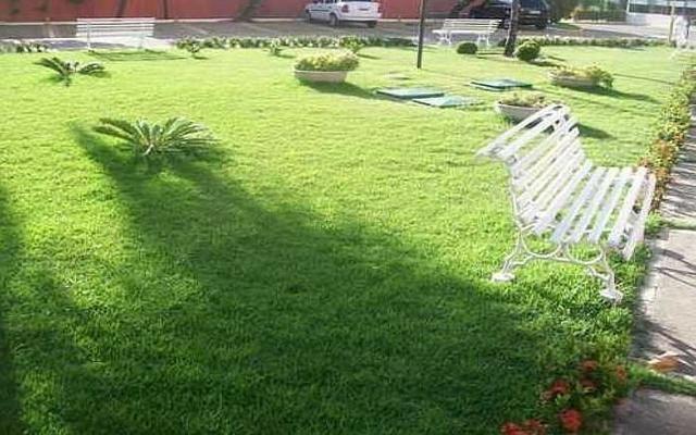 Oferta Black Friday Condomínio Califórnia Gardens Nova Parnamirim - Foto 4