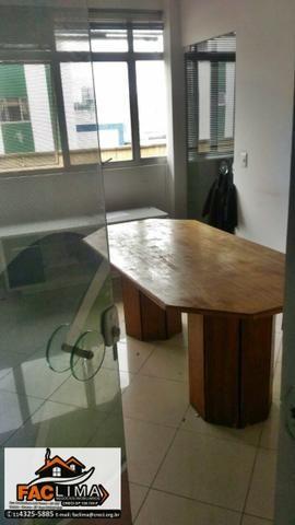Rua Dr. Mariano J.M Ferraz - Centro Osasco - 800 M² - Foto 14