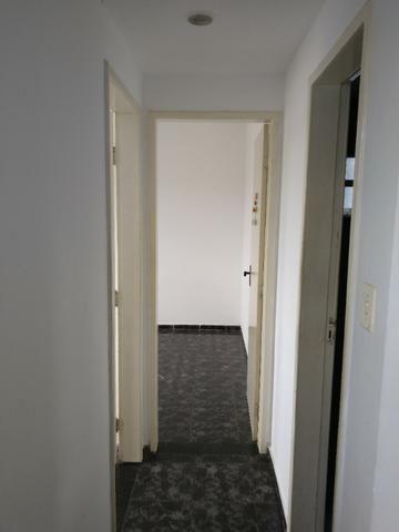 Apartamento São Caetano - Foto 8
