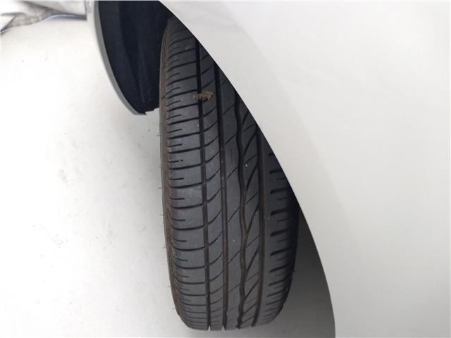 Nissan March 1.6 sv 16v flex 4p xtronic - Foto 7