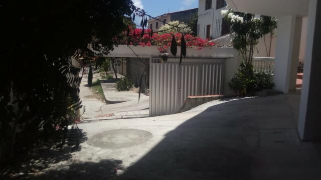Vendo ou Alugo Ótima Casa em Olinda - Foto 7