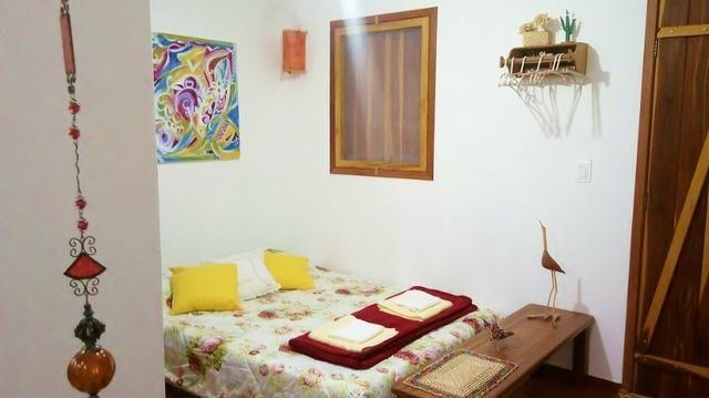 Casa para Temporada - Vale do Capão - Foto 4