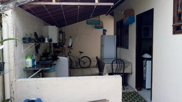 Casa pra temporada - Foto 5