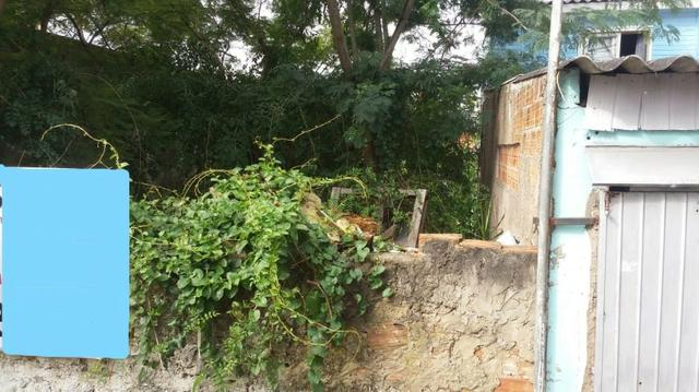 Terreno Jardim Floresta ? Negócio de Ocasião - Foto 2