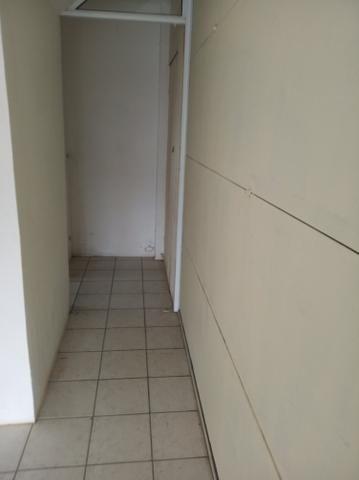 Sala comercial/ Biguaçu - Foto 6