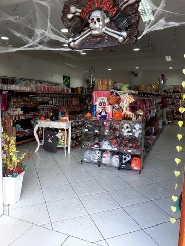 Loja de Enfeites para Festas no ABC - Foto 2