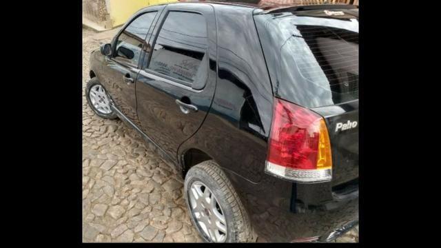 Fiat palio completo $15,000 - Foto 2