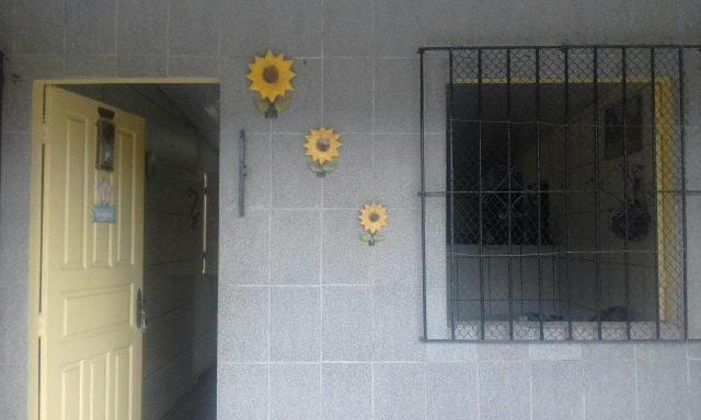 Vendo esta casa em Mosqueiro toda mobiliada - Foto 3