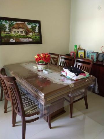 Vende-se casa em Taguatinga Norte - Foto 10