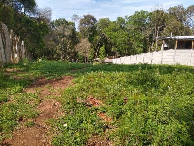 Lote de Terreno Jardim Del Rey - Foto 2