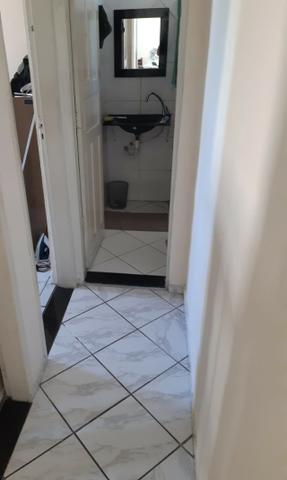 Apartamento em André Carloni - 2qtos /Garagem R$ 85.900,00 - Foto 4