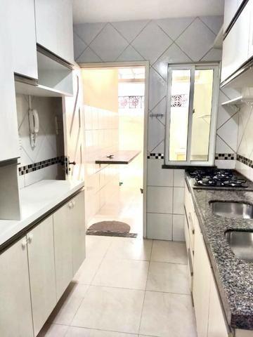Excelente Casa no Passaré - 100% Nascente - linda - Foto 12