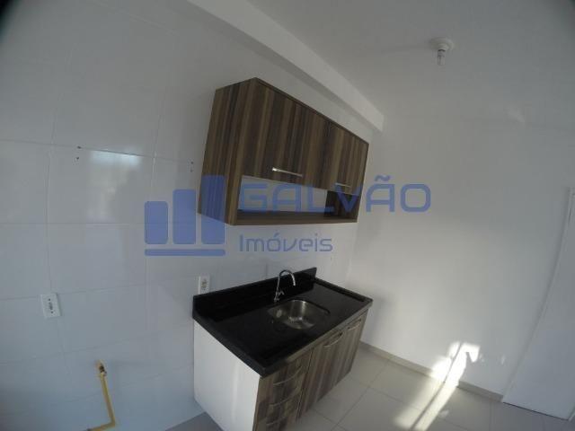 MR- Vila Itacaré, 2Q com varanda e Lazer completo - Foto 2