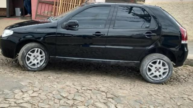 Fiat palio completo $15,000