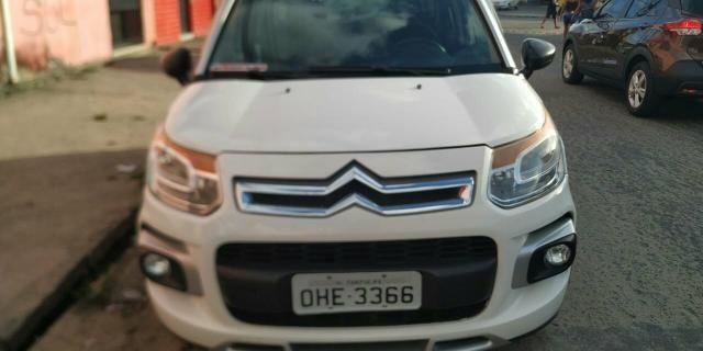 Aircross 2013 automático R$ 33.000.00 - Foto 2