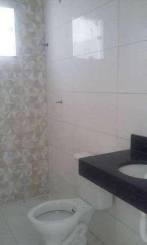 Casa - Bairro Tomba - Foto 6