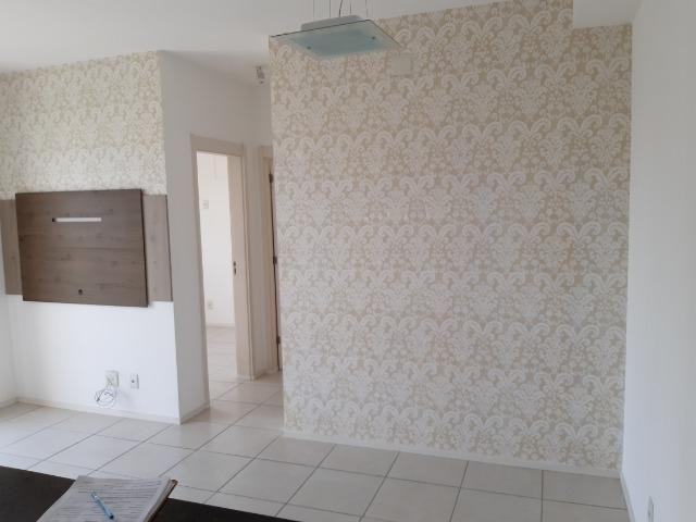 GLA - Apartamento 02 Suíte Sol da Manhã - Linda Vista - Morada de Laranjeiras -Top - Foto 5