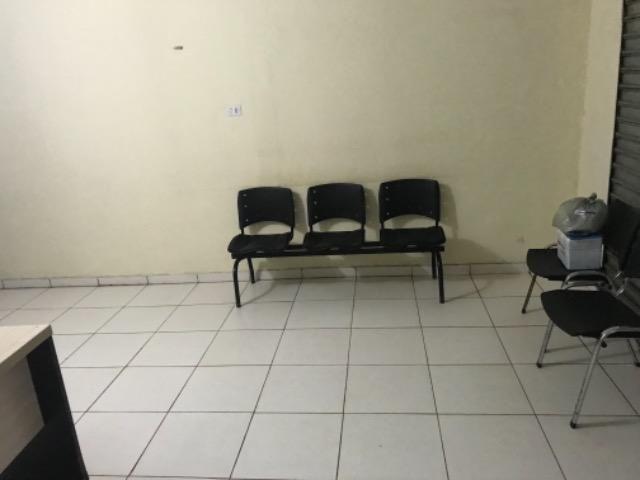 Consultório Odontológico (Pará) - Foto 4