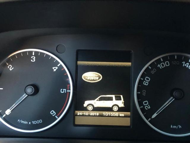 Land Rover Discovery 4 3.0 - Foto 8