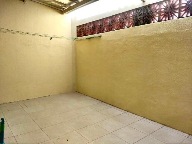 Excelente Casa no Passaré - 100% Nascente - linda - Foto 14