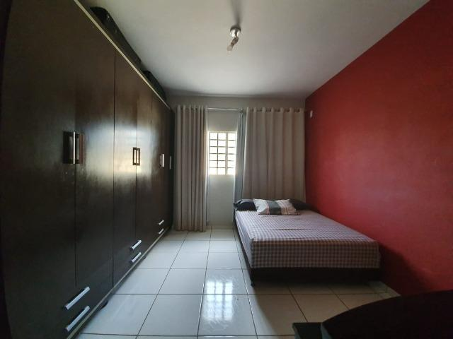 Casa, 4 quartos, Moinho dos Ventos - Foto 8