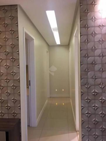 Apartamento à venda com 3 dormitórios cod:BR3AP9410 - Foto 4