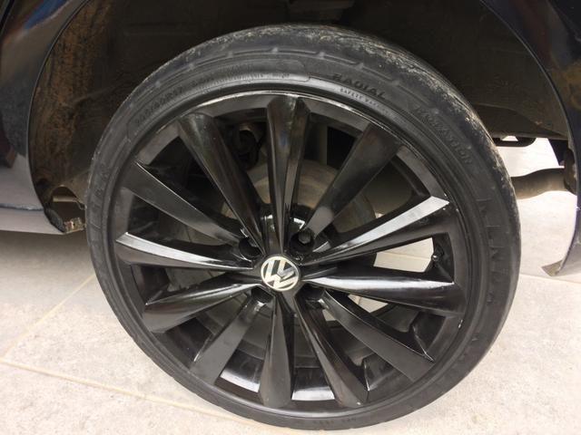 Vendo pneu 205 40 r17 - Foto 5