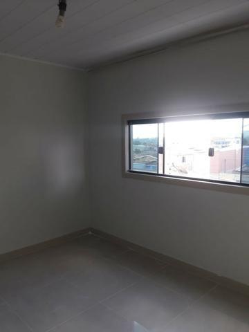 Apartamento no recanto - Foto 2