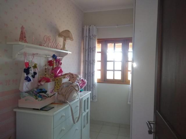 Casa Condomínio Paulo VI - venda - Foto 16