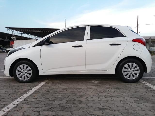 Hyundai HB20 Comfort 1.0 Mod: 2014 - Foto 7