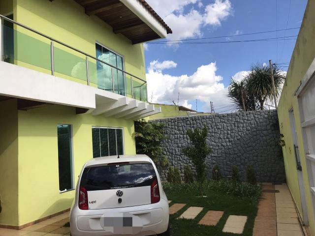 Casa de condomínio à venda com 4 dormitórios cod:BR4CS10050 - Foto 15